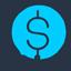 recomendación de dinero