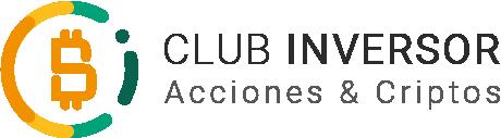Club Inversor - Acciones, Criptos y Dividendos